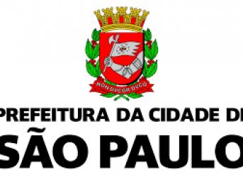 Alvará São Paulo Polícia Civil